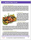0000086318 Word Templates - Page 8