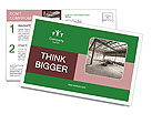 0000086319 Postcard Templates