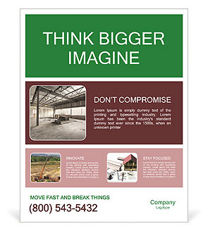 0000086319 Poster Template