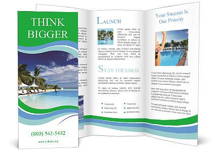 0000086320 Brochure Templates