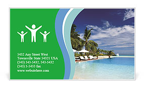 0000086320 Business Card Templates