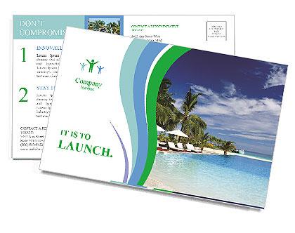 0000086320 Postcard Template
