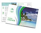 0000086320 Postcard Templates