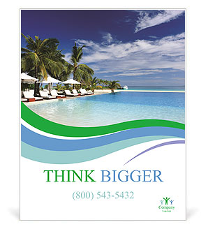 0000086320 Poster Template
