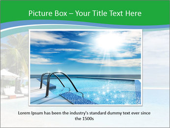 0000086320 PowerPoint Templates - Slide 16