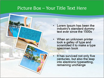 0000086320 PowerPoint Templates - Slide 17
