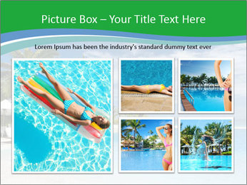 0000086320 PowerPoint Templates - Slide 19