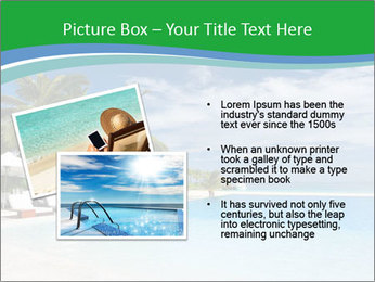 0000086320 PowerPoint Templates - Slide 20