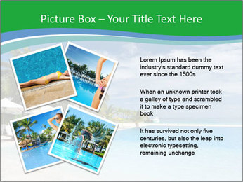 0000086320 PowerPoint Templates - Slide 23