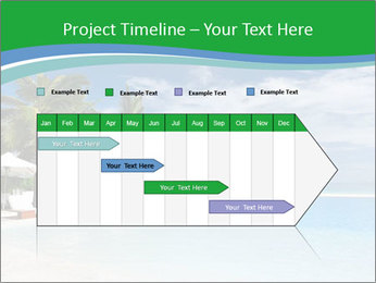 0000086320 PowerPoint Templates - Slide 25