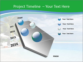 0000086320 PowerPoint Templates - Slide 26