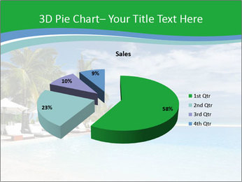 0000086320 PowerPoint Templates - Slide 35