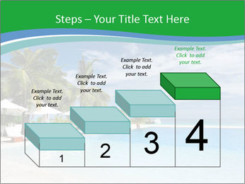 0000086320 PowerPoint Templates - Slide 64