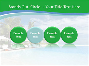 0000086320 PowerPoint Templates - Slide 76