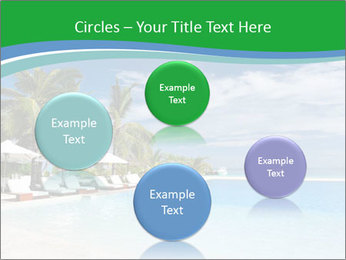 0000086320 PowerPoint Templates - Slide 77