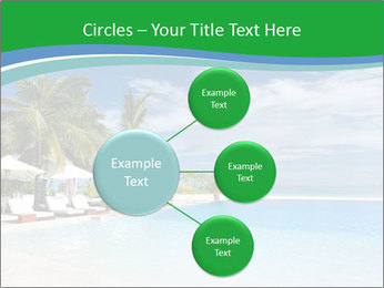 0000086320 PowerPoint Templates - Slide 79