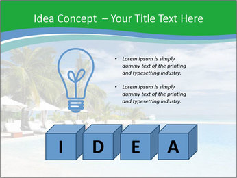 0000086320 PowerPoint Templates - Slide 80