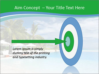 0000086320 PowerPoint Template - Slide 83