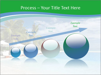 0000086320 PowerPoint Templates - Slide 87