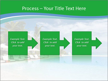 0000086320 PowerPoint Templates - Slide 88