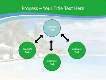 0000086320 PowerPoint Templates - Slide 91