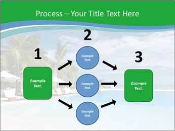 0000086320 PowerPoint Templates - Slide 92