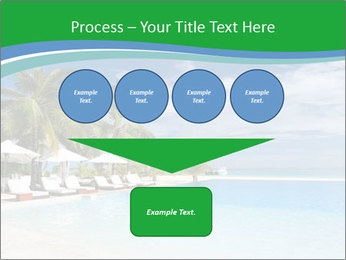 0000086320 PowerPoint Templates - Slide 93