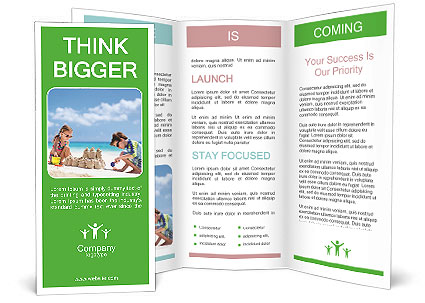 0000086321 Brochure Templates