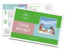 0000086321 Postcard Template