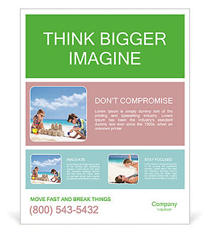 0000086321 Poster Templates