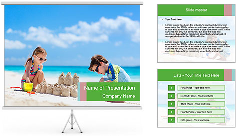 0000086321 PowerPoint Template