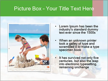 0000086321 PowerPoint Templates - Slide 13