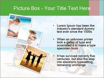 0000086321 PowerPoint Template - Slide 17