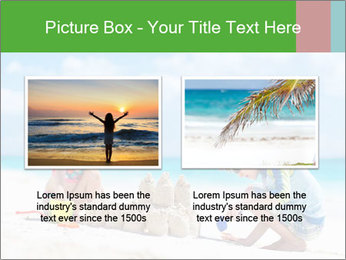 0000086321 PowerPoint Template - Slide 18
