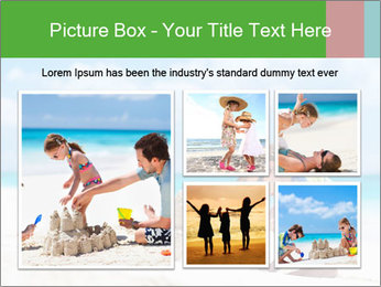 0000086321 PowerPoint Templates - Slide 19