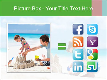 0000086321 PowerPoint Template - Slide 21