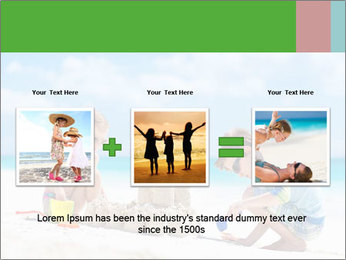 0000086321 PowerPoint Template - Slide 22
