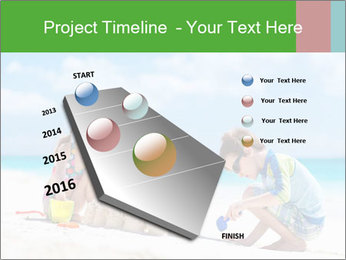 0000086321 PowerPoint Template - Slide 26