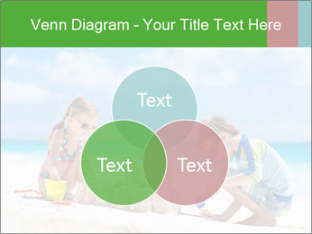 0000086321 PowerPoint Template - Slide 33