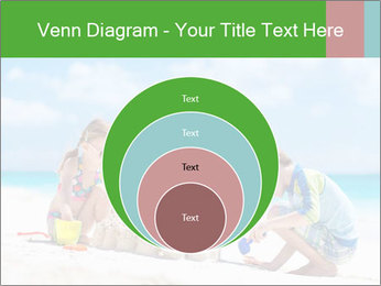 0000086321 PowerPoint Template - Slide 34