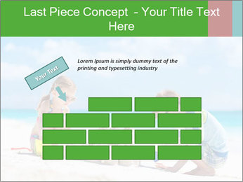 0000086321 PowerPoint Template - Slide 46