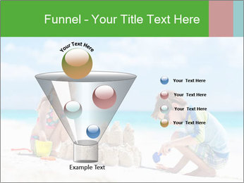 0000086321 PowerPoint Template - Slide 63