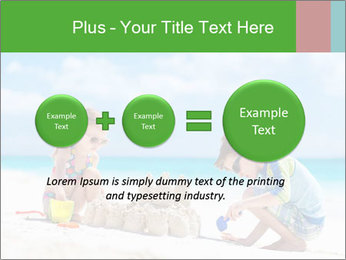 0000086321 PowerPoint Template - Slide 75