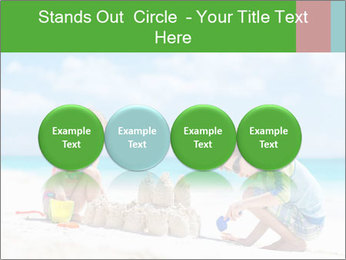 0000086321 PowerPoint Templates - Slide 76