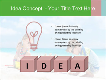 0000086321 PowerPoint Template - Slide 80