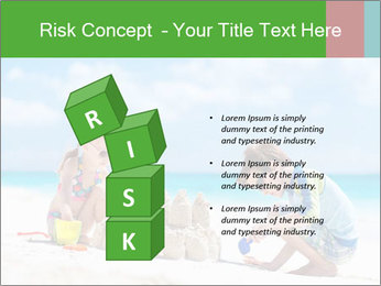 0000086321 PowerPoint Template - Slide 81