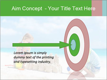 0000086321 PowerPoint Template - Slide 83