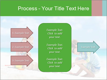 0000086321 PowerPoint Template - Slide 85