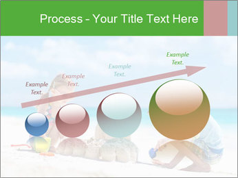 0000086321 PowerPoint Templates - Slide 87