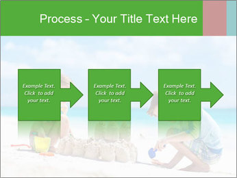 0000086321 PowerPoint Template - Slide 88